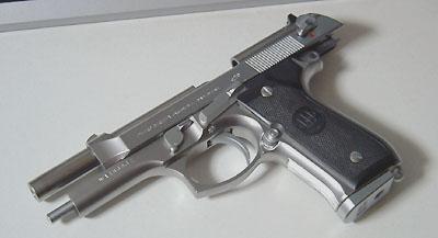 BerettaM92FS_WA.jpg