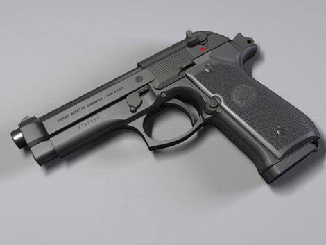 M92FS009.jpg