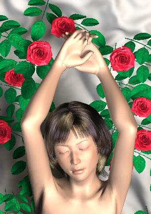fushiki_005_3.jpg