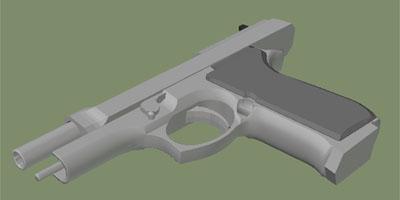 xM92FS003.jpg